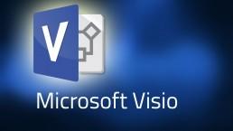 microsoft-visio