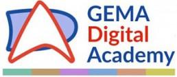 GEMA Digital Academy
