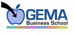 logo-gema-business-school