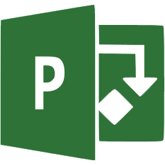 microsoft-project-icon-19